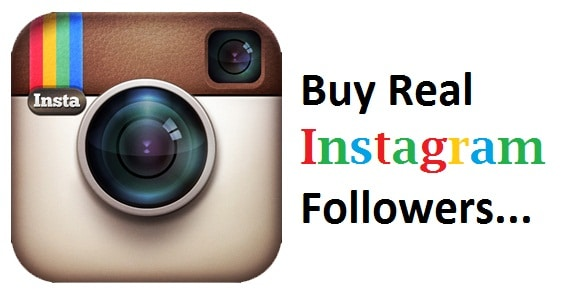 Image result for buy real instagram likes