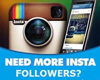 buy real active instagram followers - buy instagram followers cheap 1