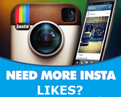 Buy Real and Active Instagram Likes